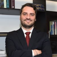 Felipe Lega